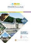 Guide de Bienvenue