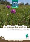 Plateau d'Argentine - Parc Naturel Régional Périgord-Limousin