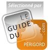 Guide du Périgord