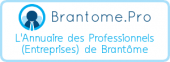 Brantome.Pro