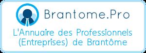 Brantôme pro