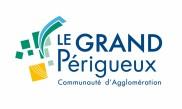 Le Grand Périgueux, Communauté d'agglomération